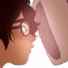 Nyan-Cow's avatar