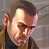 NyAn-Flowers's avatar