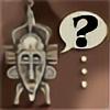 nyan-nyan's avatar