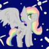 nyan-pony-adoptz9978's avatar