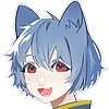 Nyan-ri's avatar
