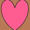 Nyanaat's avatar