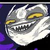 NyanableTiger's avatar