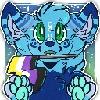 nyanacondas's avatar