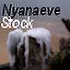 NyanaeveStock's avatar