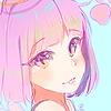 Nyanahime's avatar