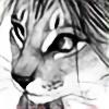 nyanamia's avatar