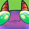 Nyanamo's avatar