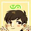 NyaNanaX's avatar
