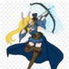 NyanAnna's avatar