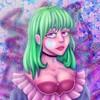 NyanBlue22's avatar