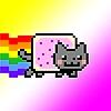 NyanCat06's avatar
