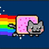nyancat412's avatar