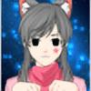 nyancat94's avatar