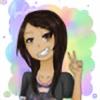 NyancatDarp's avatar