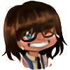 Nyancatextreme's avatar