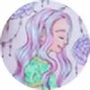 NyanCatGirll's avatar