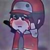 NyanCatNo's avatar