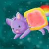 NyanCatRANGE9205's avatar