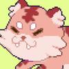 Nyancatti's avatar