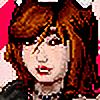 Nyancommissar's avatar
