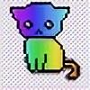 NyanCreator's avatar
