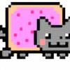 NyanDaCatAnimatronic's avatar
