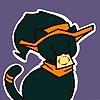 Nyandalee's avatar