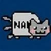 Nyandgate's avatar
