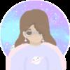 NyanDog86's avatar