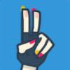 NyanDogeKat's avatar