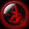 NyandrewB's avatar