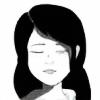 Nyandzette's avatar