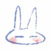 nyanfi's avatar