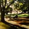 nyanforeverinspace's avatar