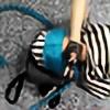 NyanFoxy's avatar