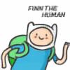nyanhuman101's avatar