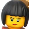 NyaNinjagoplz's avatar