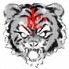 Nyankatkiller13's avatar