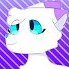 nyankitten22's avatar