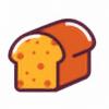 NyanKitty12321's avatar