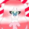 NyanKitty360's avatar