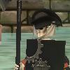 NyankoJin's avatar