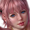 nyankola's avatar