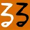 NyankoLulu's avatar