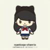 nyankoqs's avatar