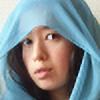 nyankorita's avatar