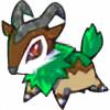 Nyankyuu's avatar