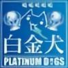 nyanm2K's avatar