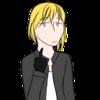NyanMayhem's avatar